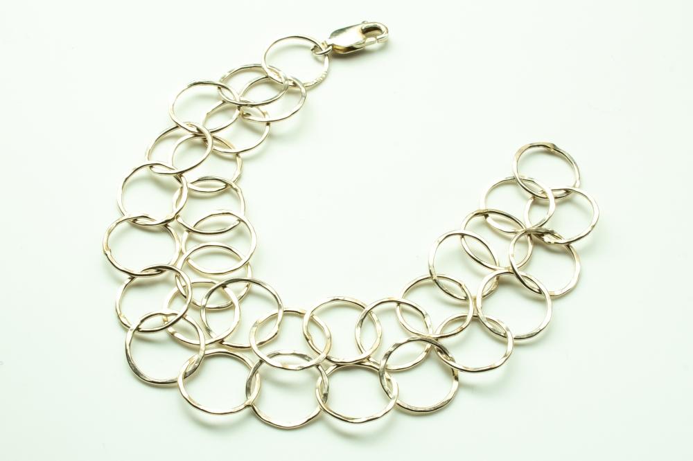bracelet double small 2