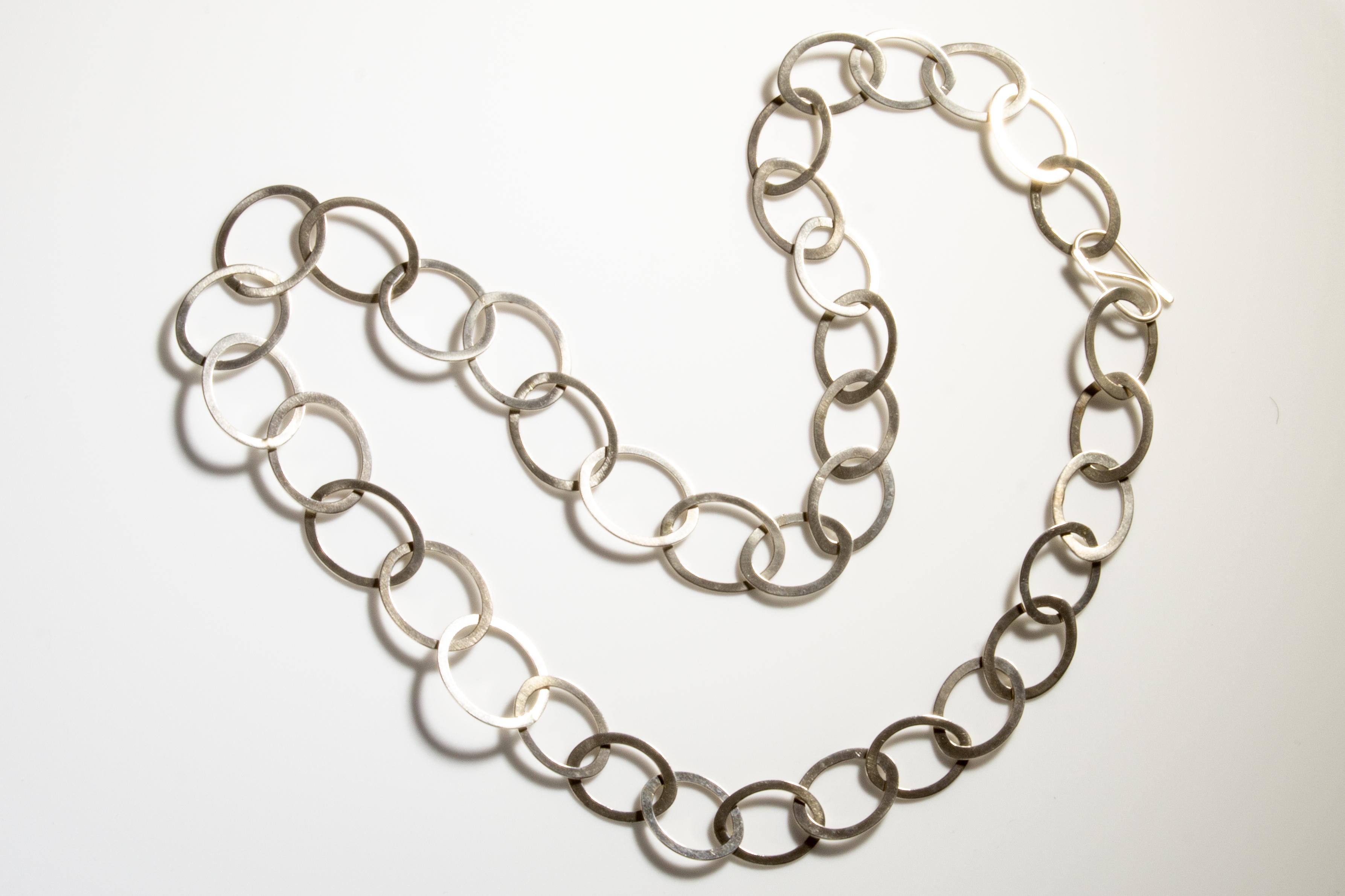 chain matt long