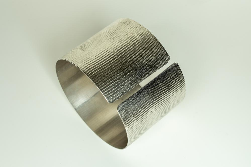 cuff 4 cm 4