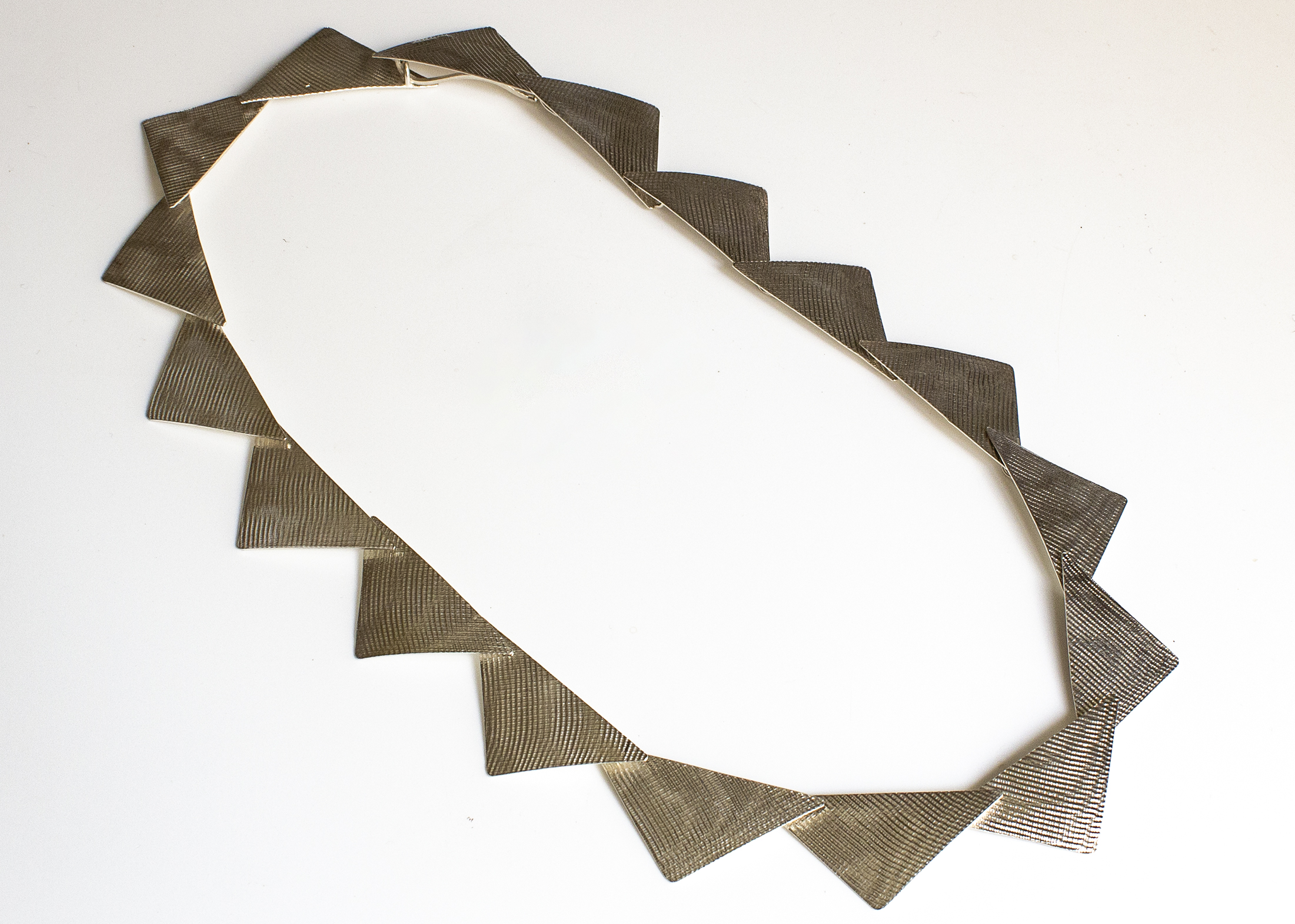 necklace triangles 17 9