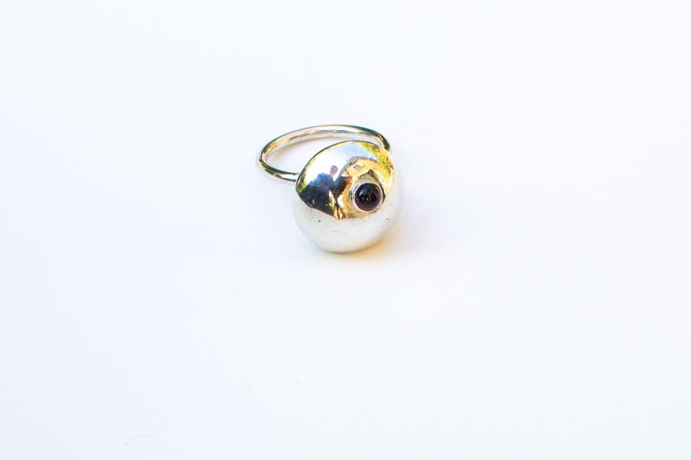 ring flying sauceriolite 2