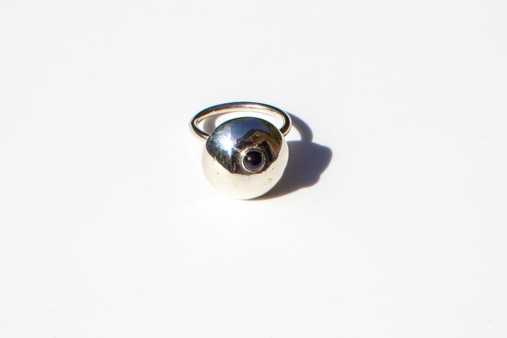 ring flying sauceriolite 3