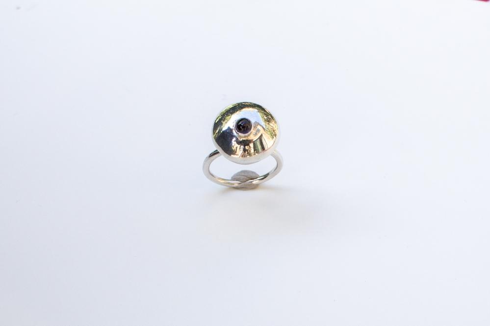 ring flying sauceriolite 4