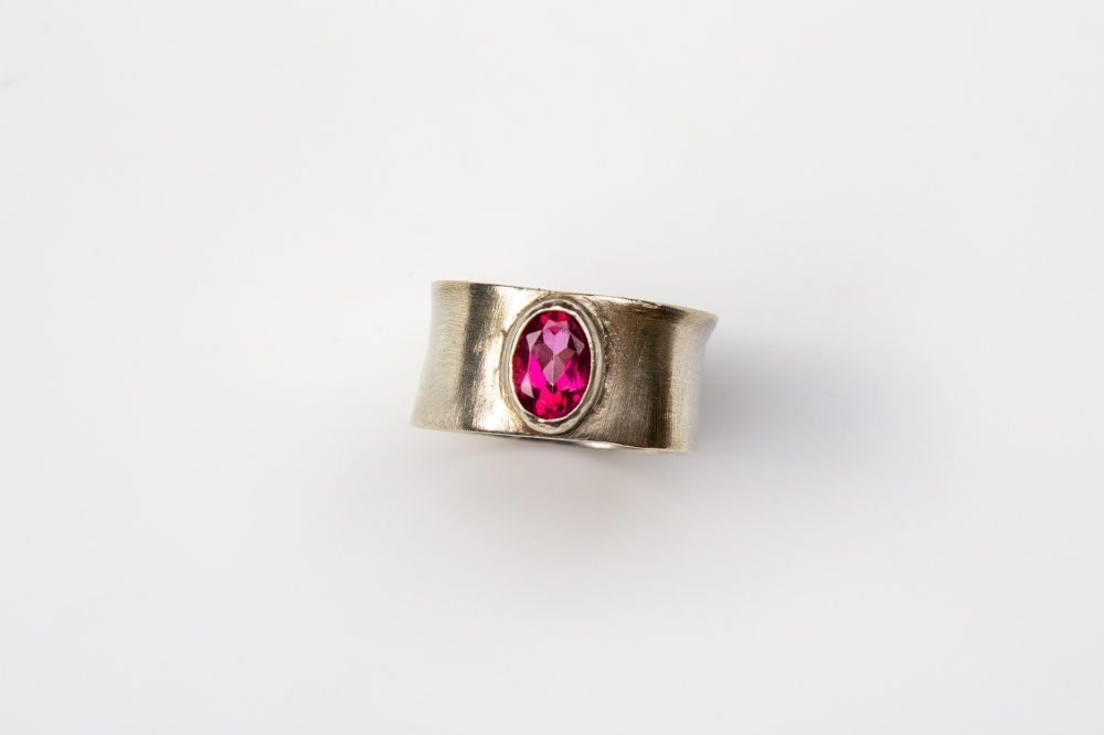ring RG 2