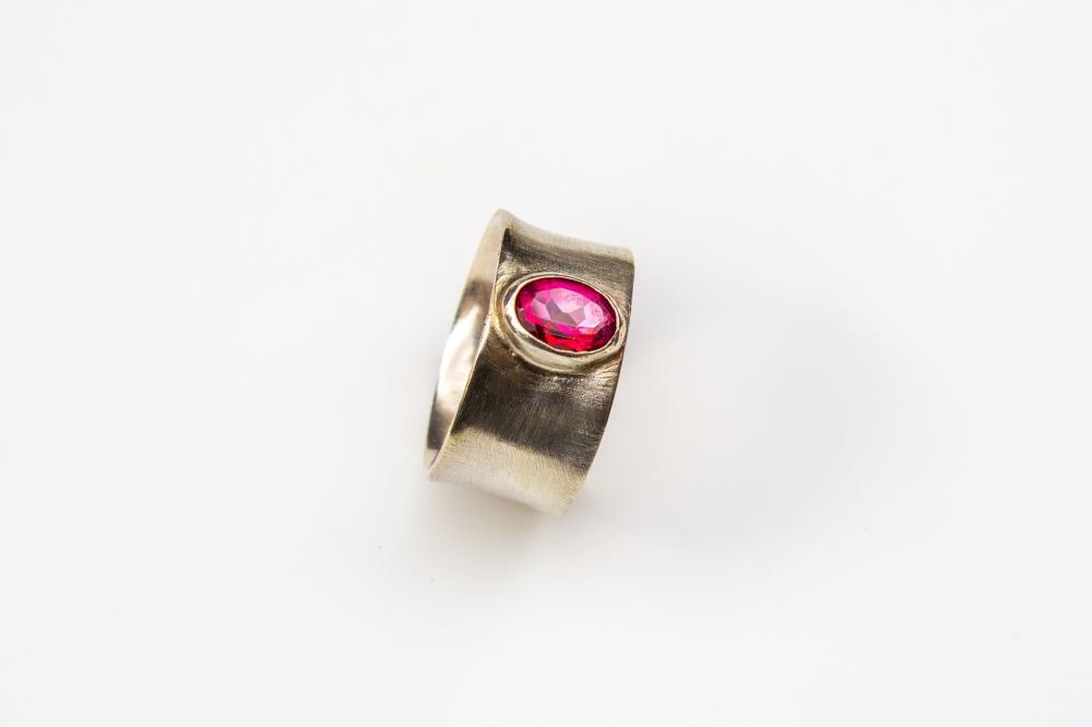 ring RG side 2