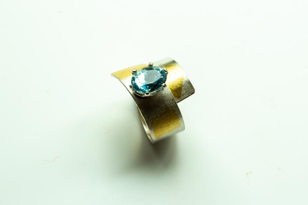 ring wrap BT KB 2