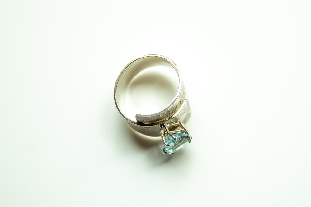 ring wrap trillion BT 6
