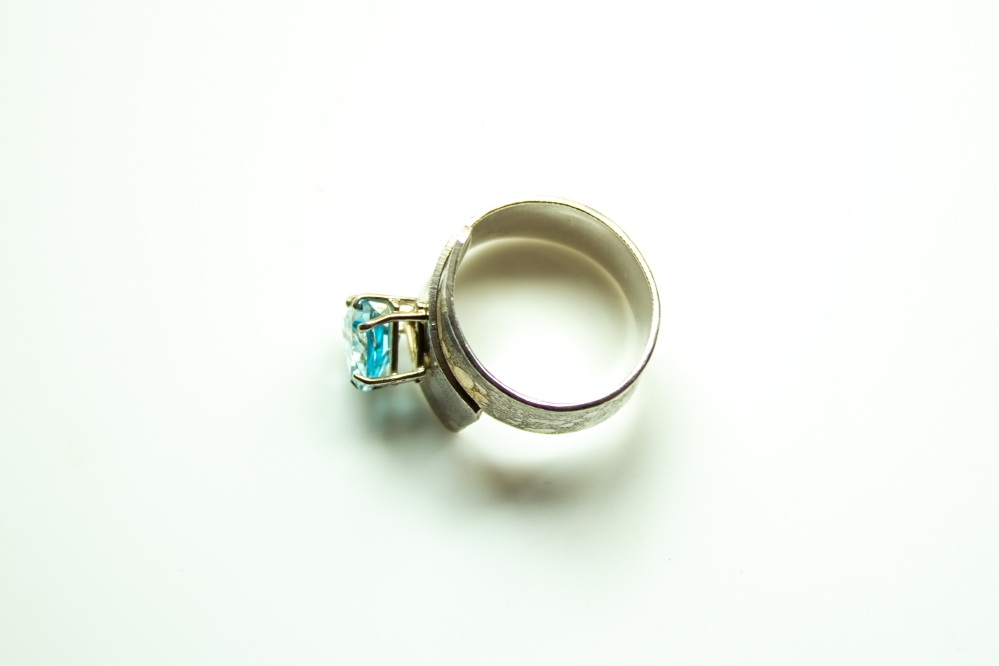 ring wrap trillion BT 7