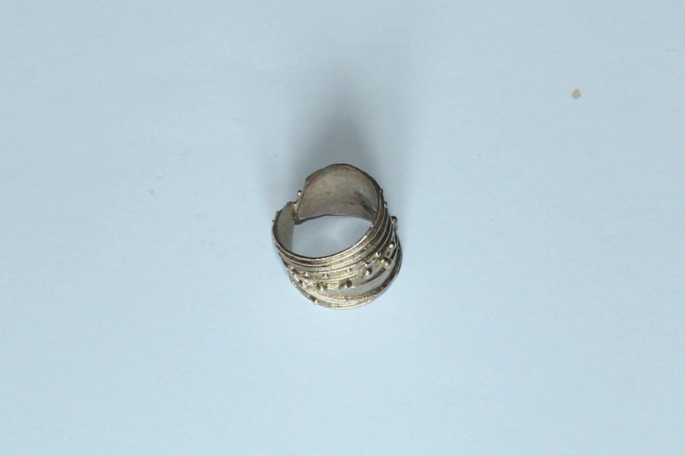 big free ring 2