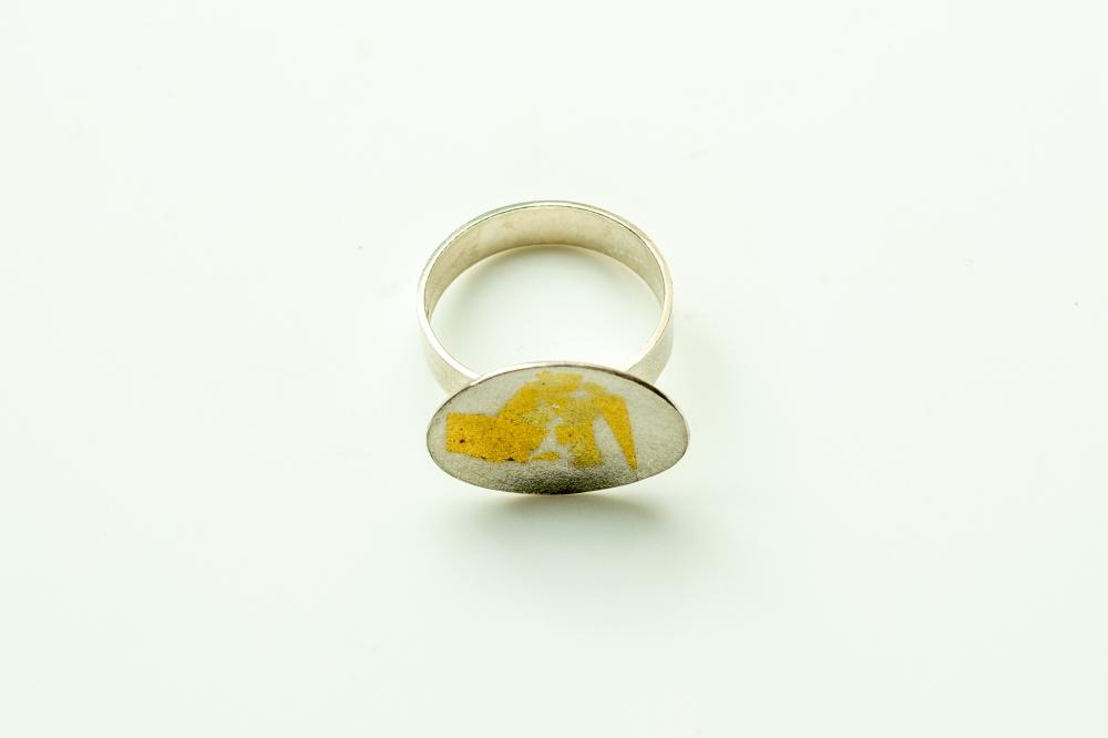 ring KB 2 5