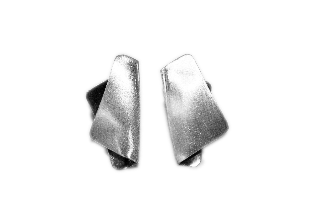 bahaus earrings small 6