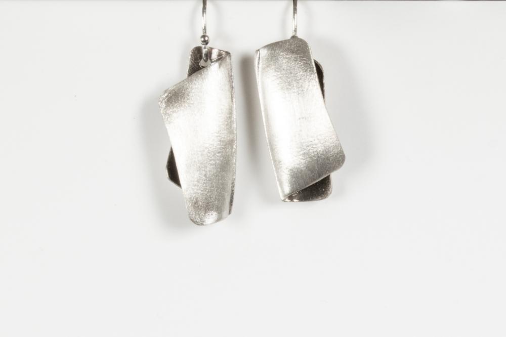 earrings small drop