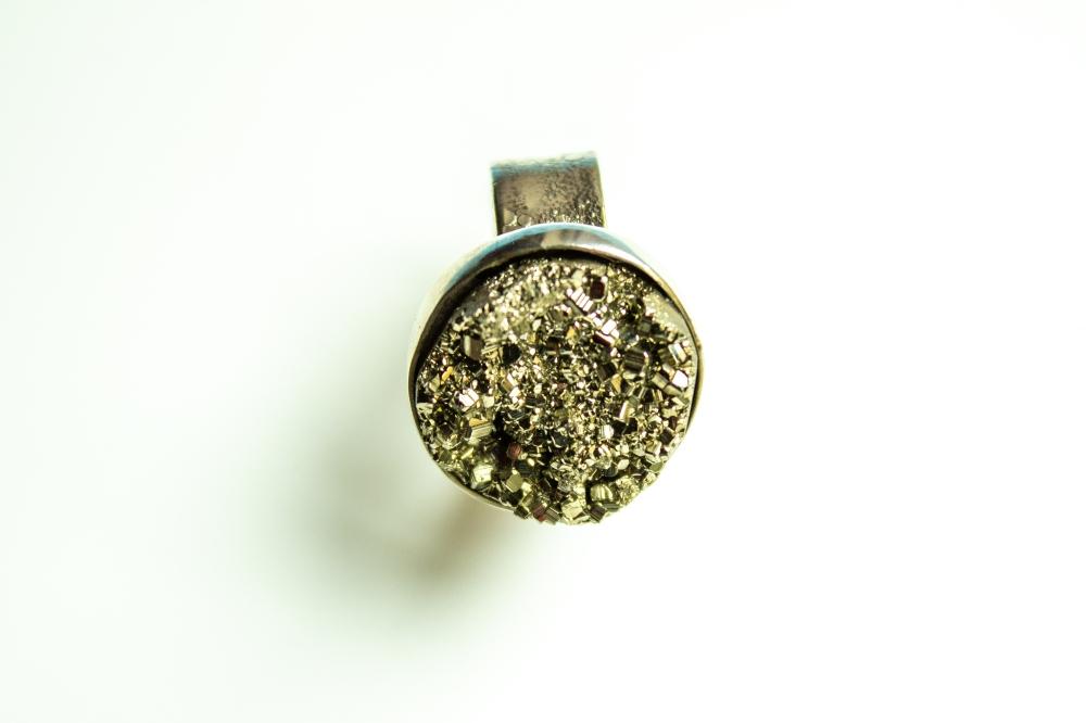 ring pyrite 1