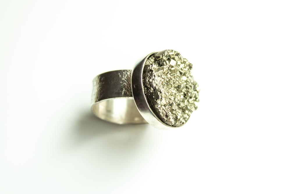 ring pyrite 2
