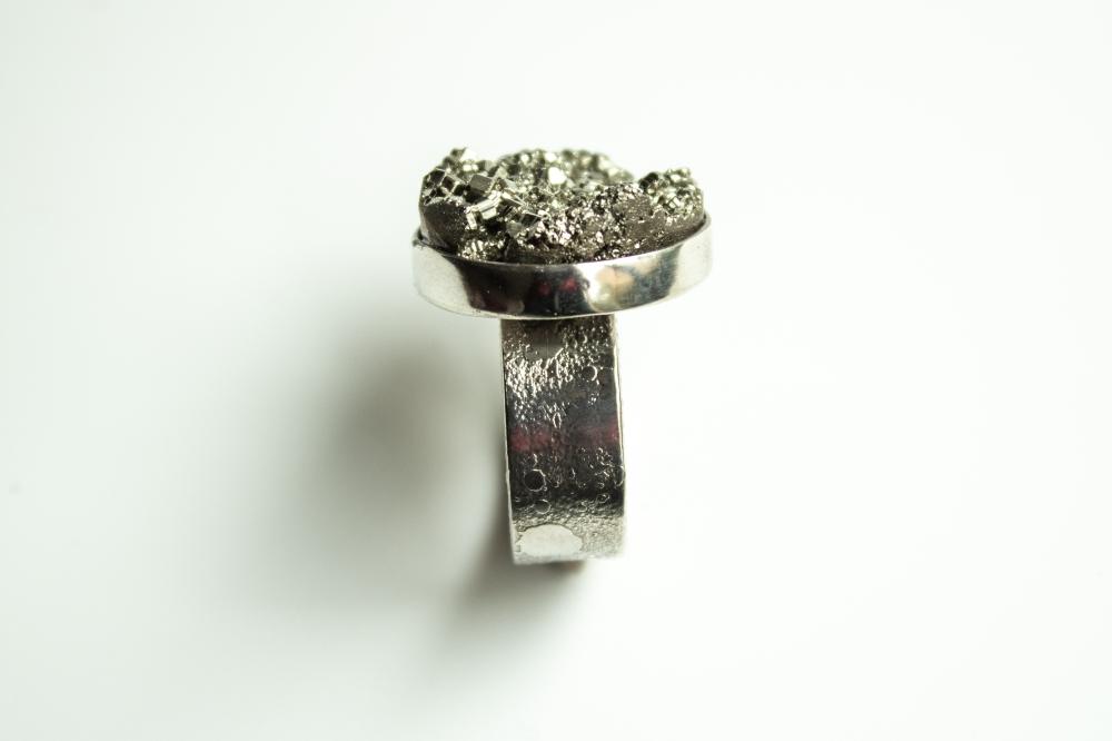 ring pyrite 3