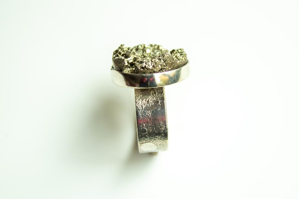ring pyrite 5