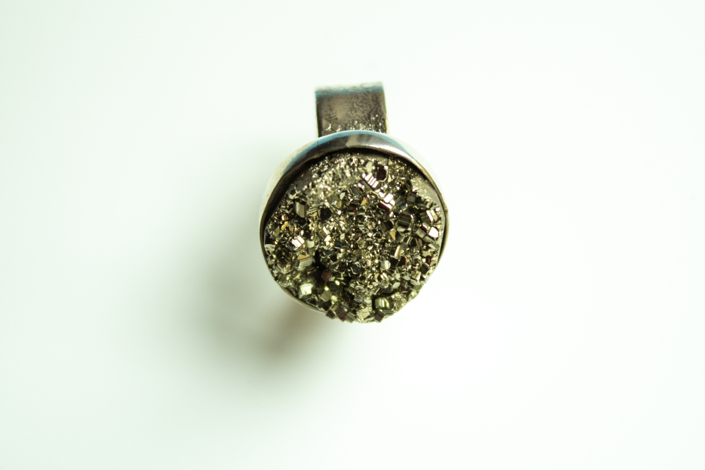 ring pyrite 6