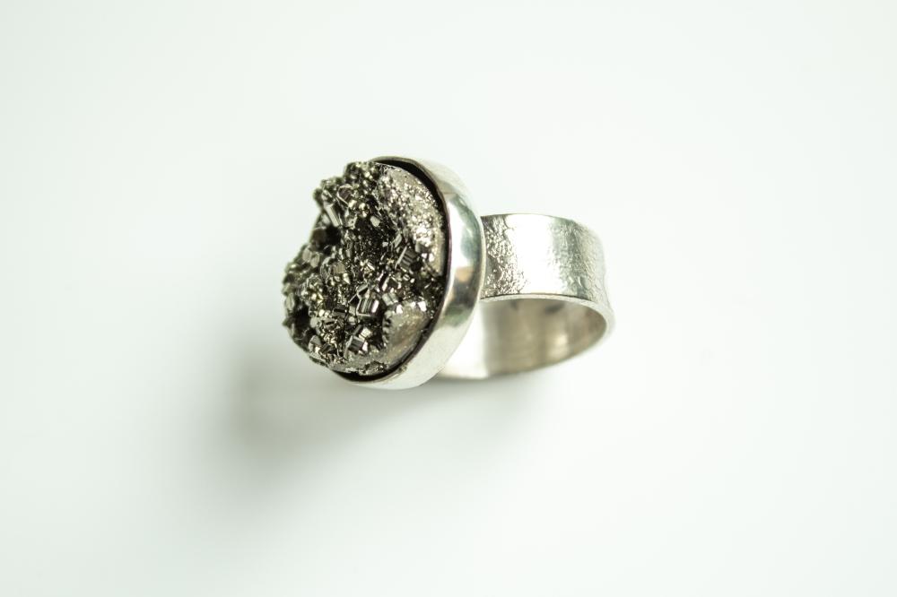ring pyrite 7