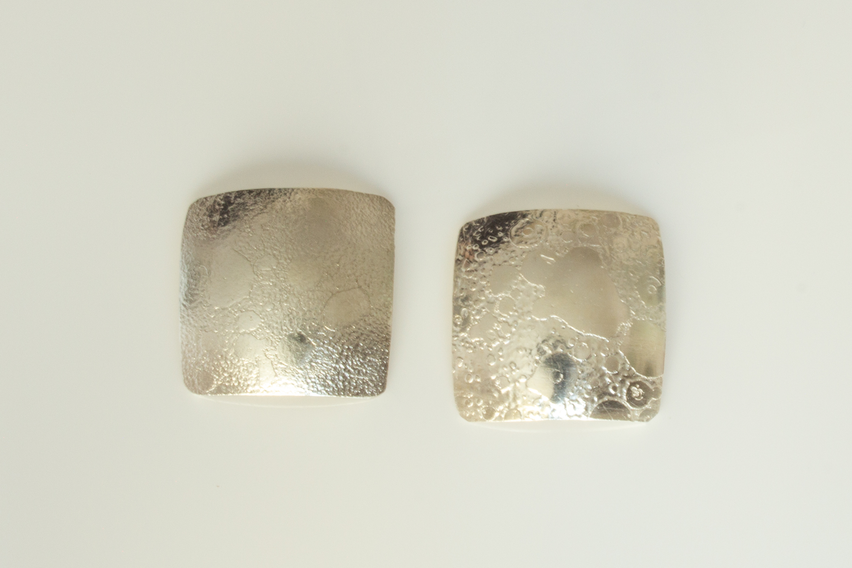 earrings square moonscape 2