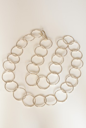 necklace round long 2