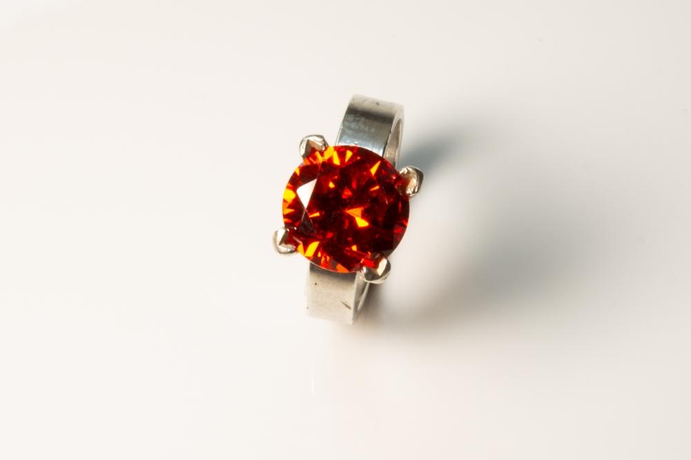 orange cz 3