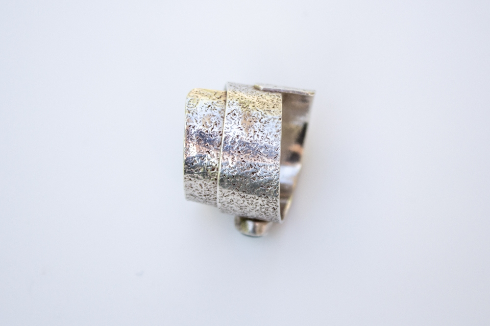 ring wrapover BT 3
