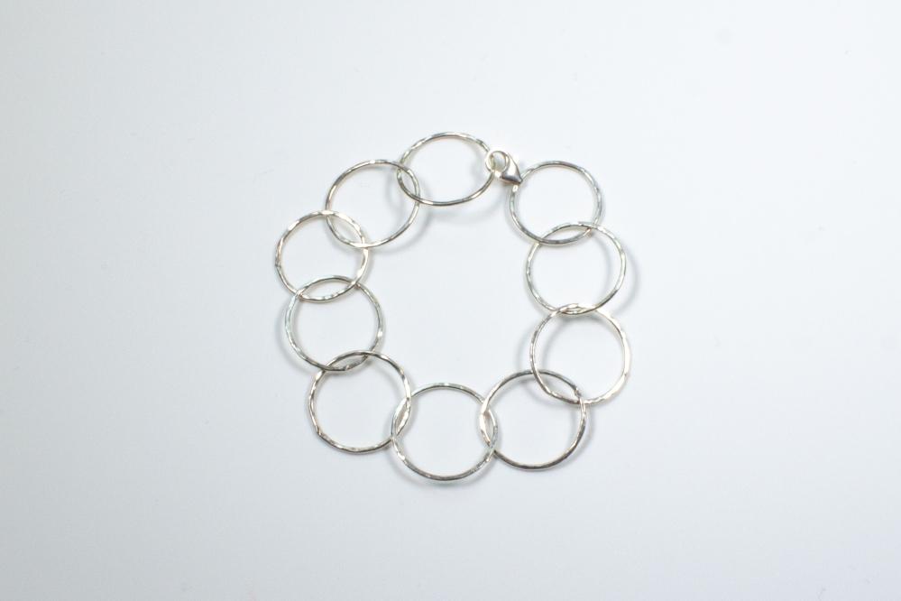bracelet round big