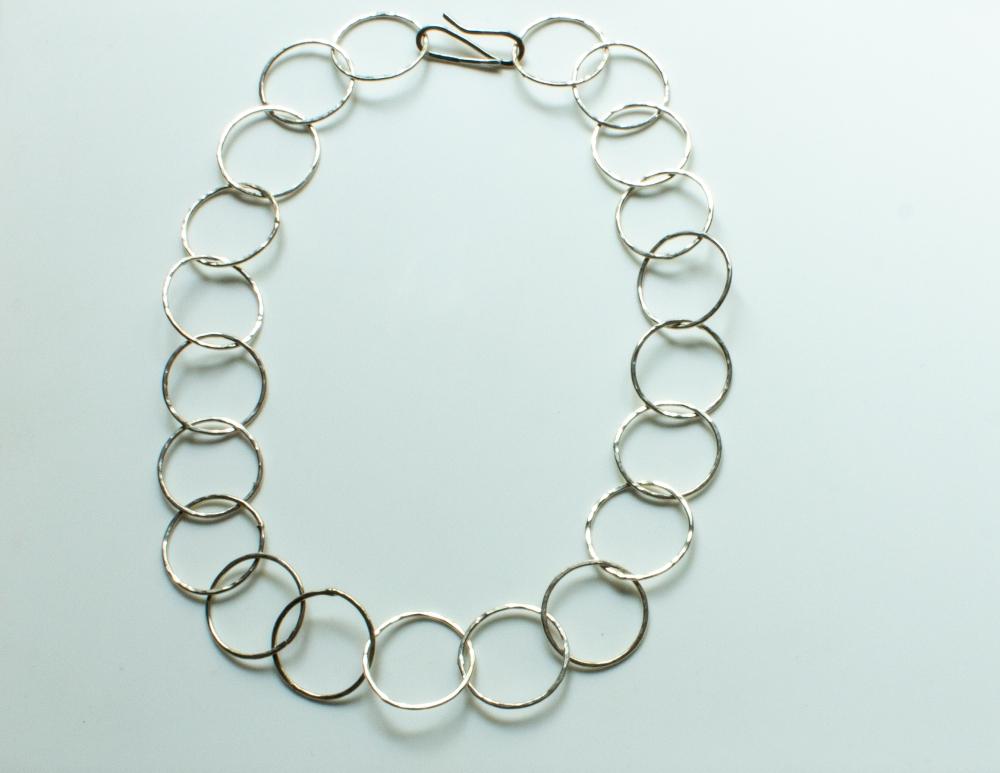 chain round big 3