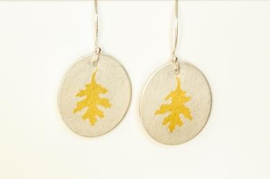 earrings drop oag