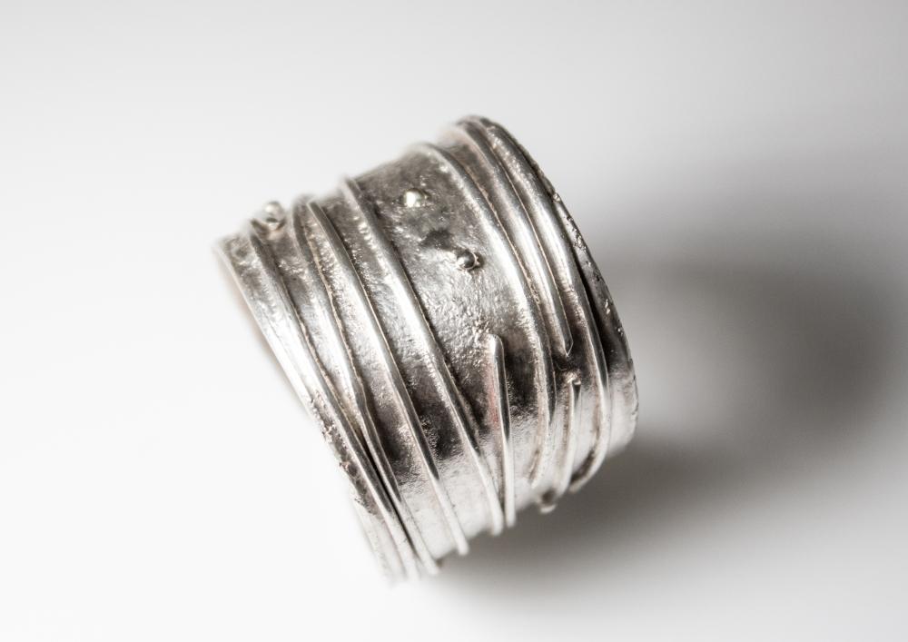 ring freeform 3