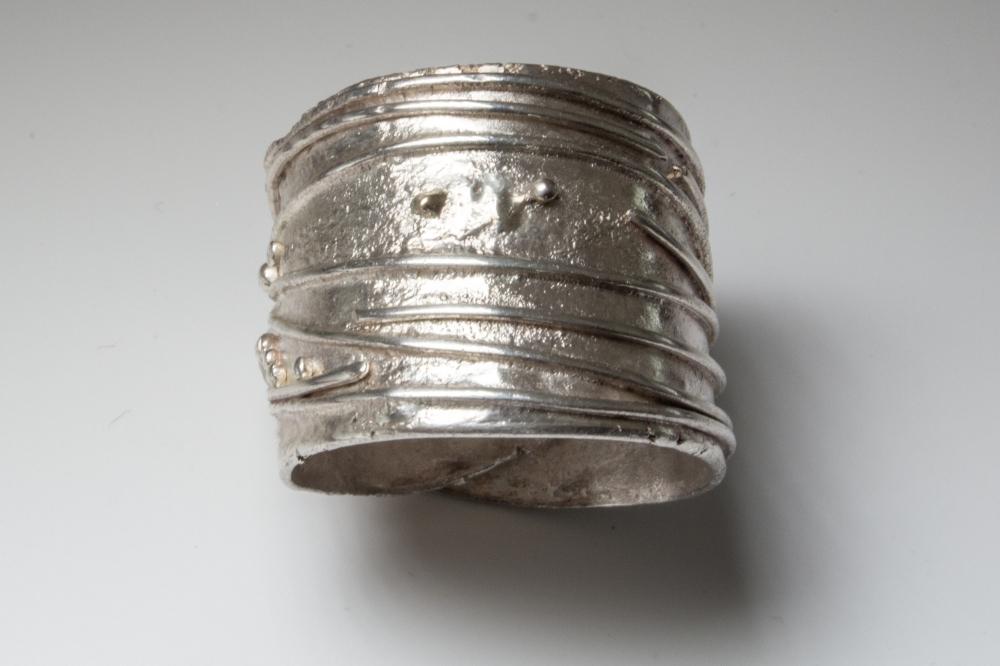 ring freeform