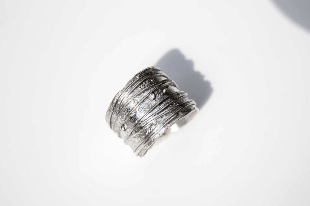 ring freeform 2