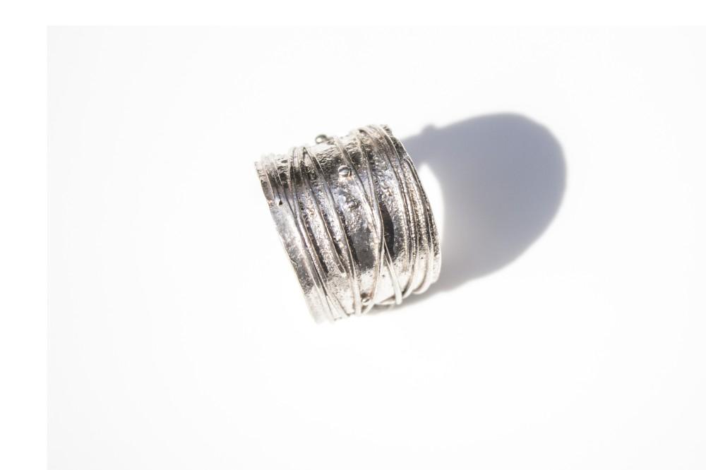 ring freeform 2a