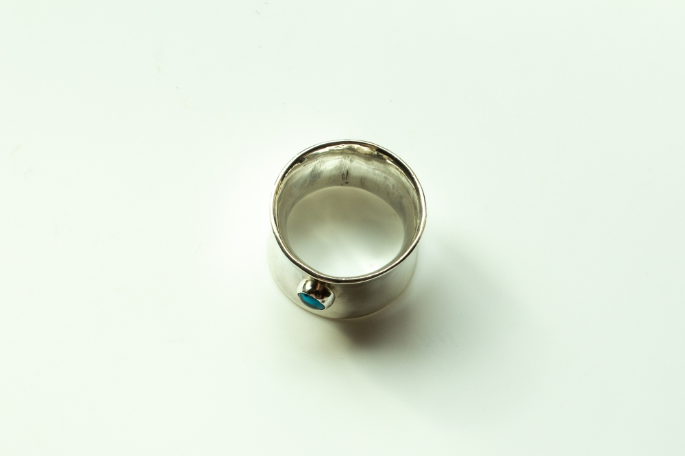 ring concave BT small 2
