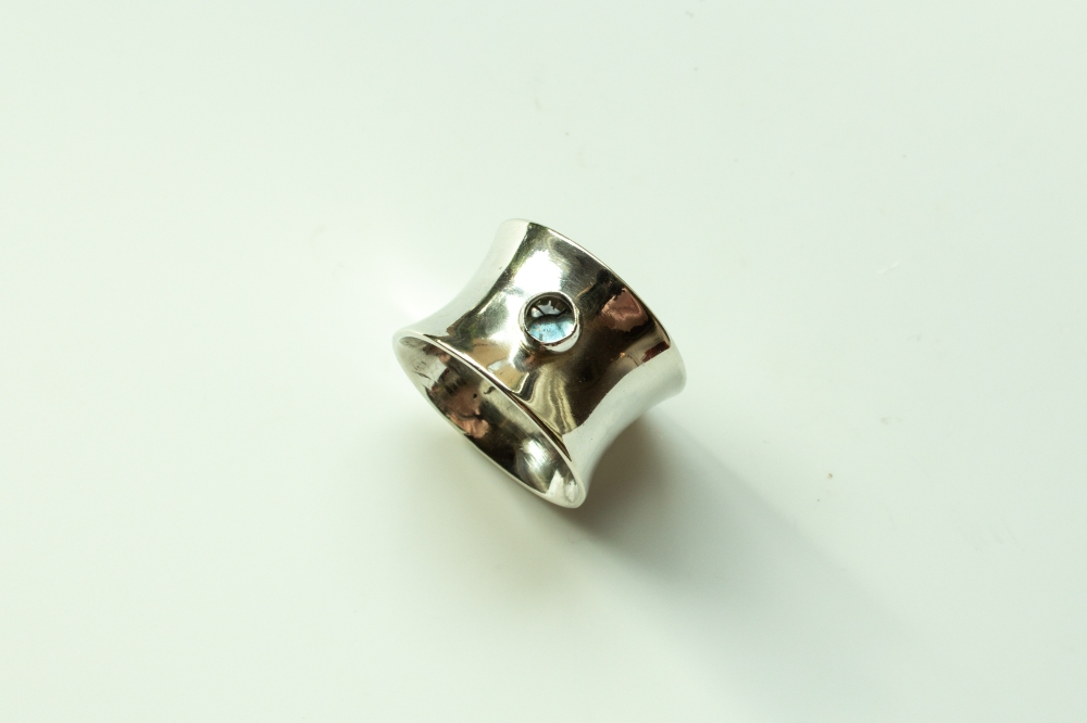 ring concave BT small 3