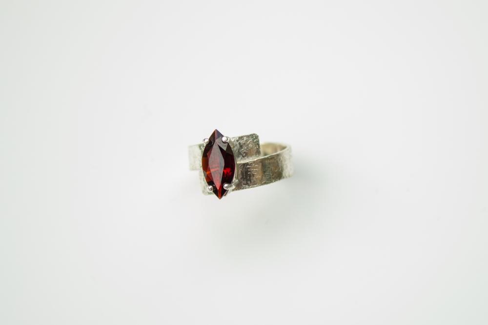 ring wrap ogive rg 9