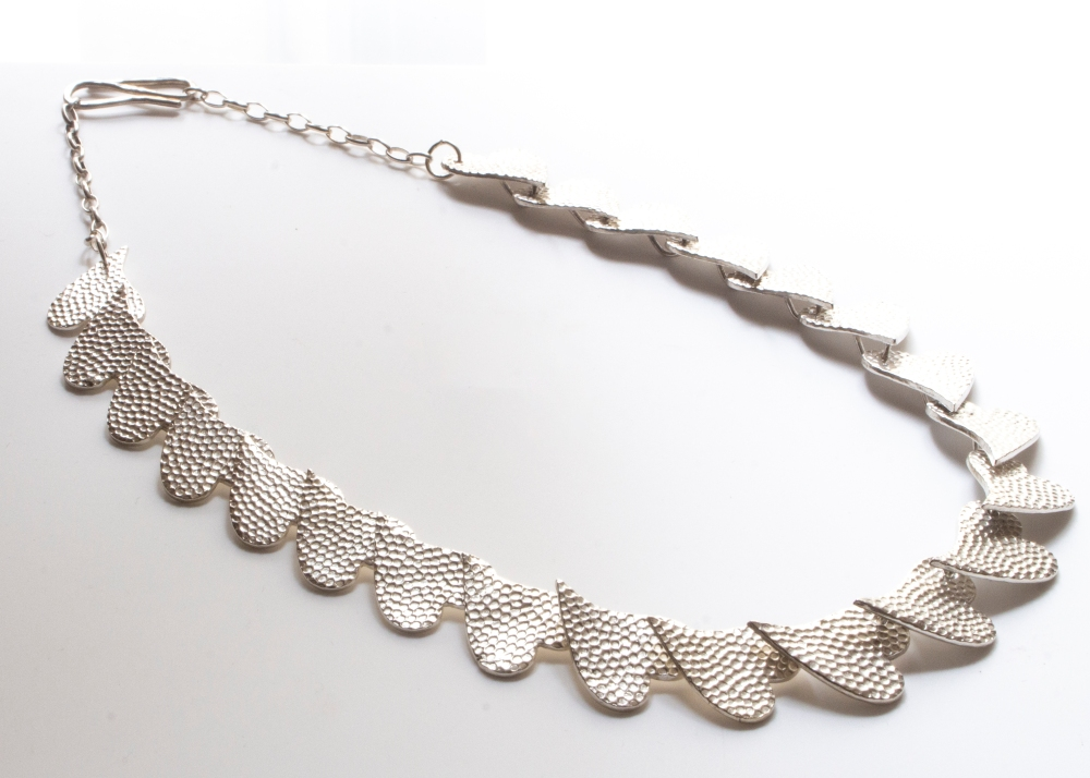 necklace-hearts-4