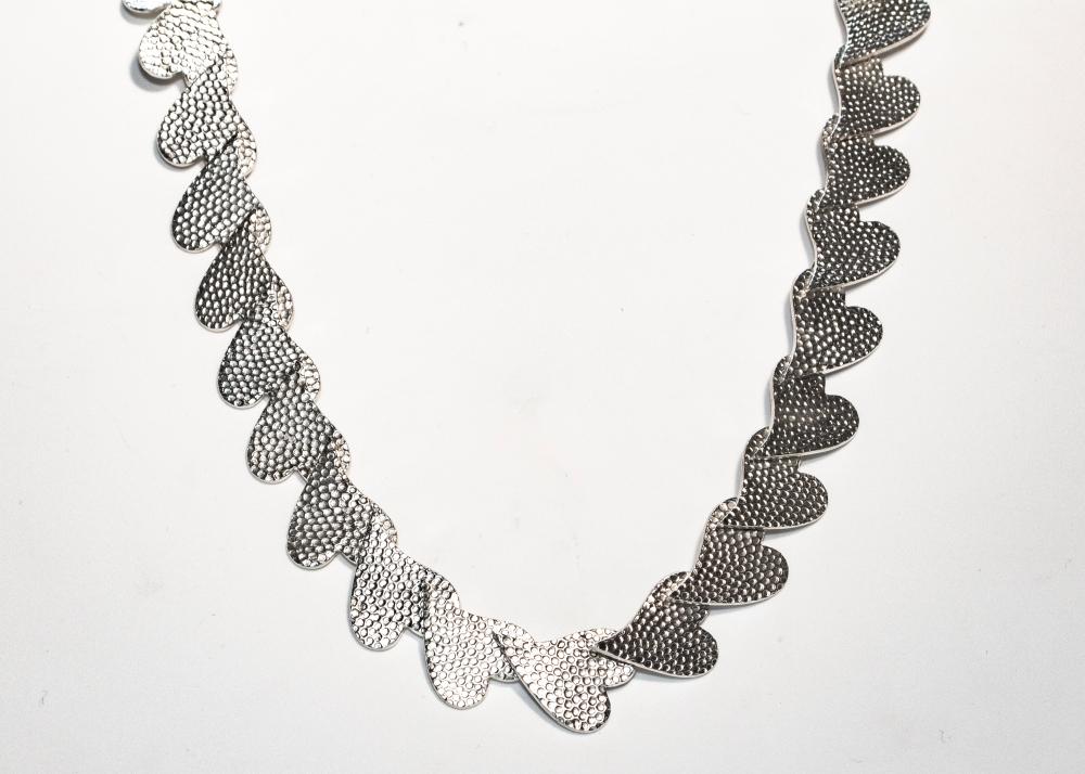 necklace-hearts-6