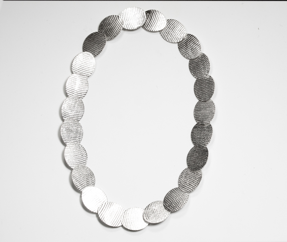 necklace-ovals