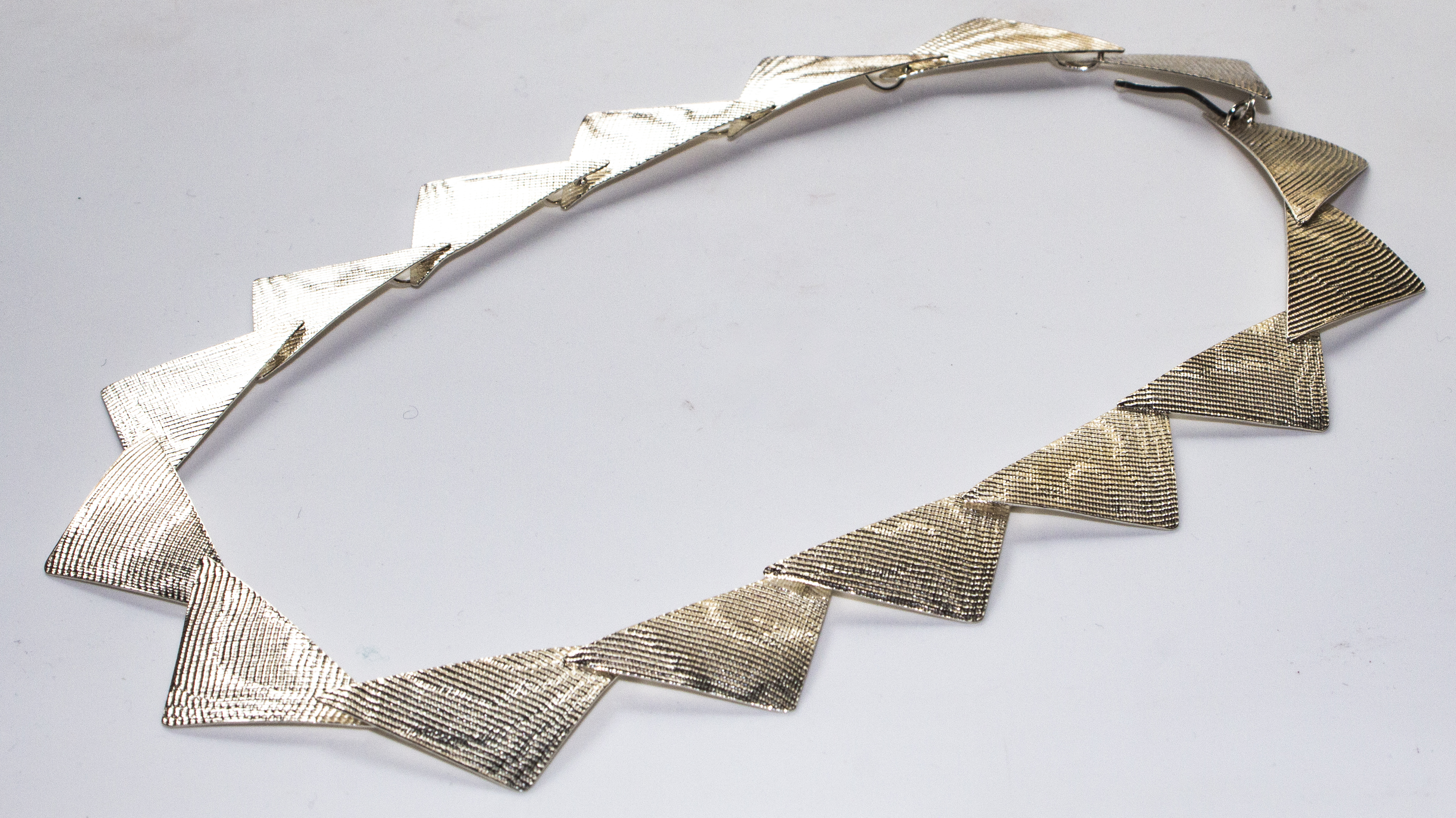 necklace-triangles-big-2